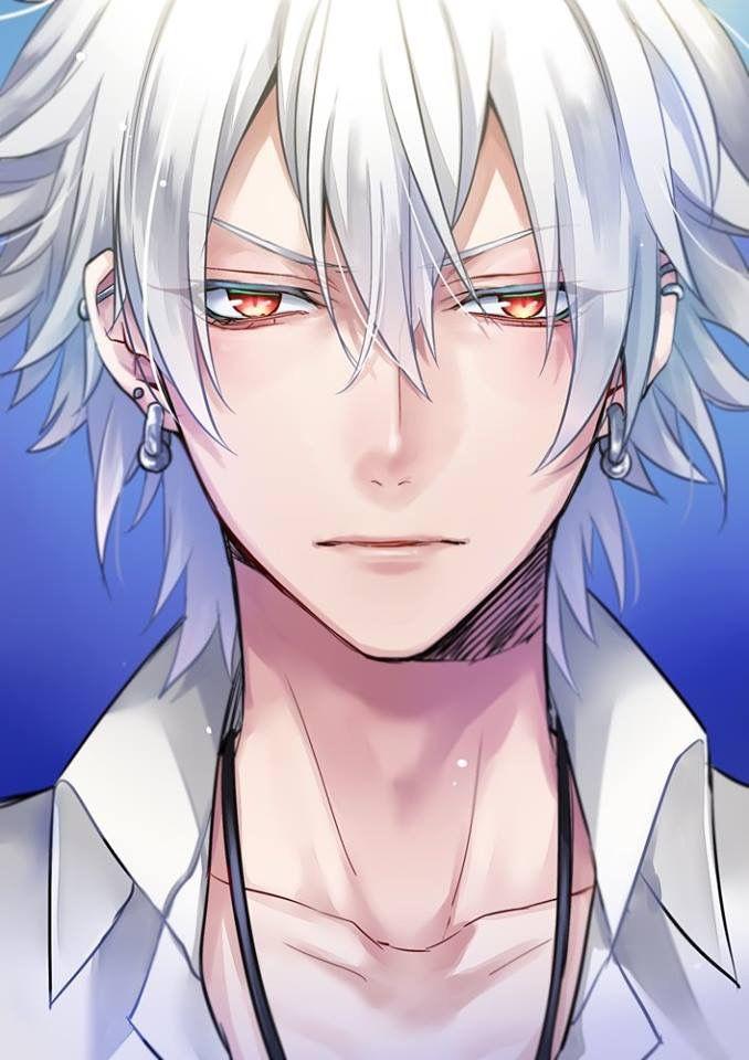 Pin By Koukimijima On Anime Anime Boy Hair Anime Guys Shirtless Anime
