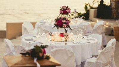 Click to enlarge image 084-mikonos-wedding.jpg