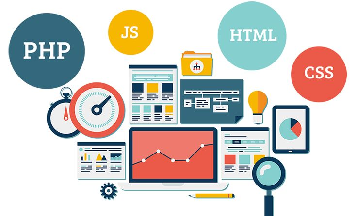 Companies may choose to have an in-house #webdesign and #Searchengineoptimization (#SEO) team or may outsource their work to others depending on their #business need, budget, and other consideration.
