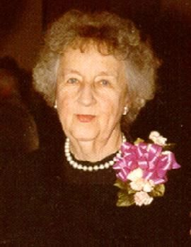 """Virginia Henderson    Henderson, Well known as the """"first lady of nursing, was able to successfully make the distinction between medicine and the job of a nurse, stating that a nurse is to assist anyone, no matter the condition of their health, in order to help that person gain strength, knowledge, and will."""