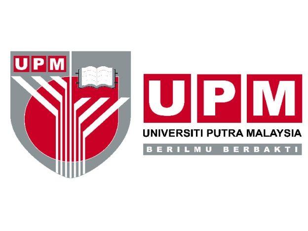 UPM raih dua anugerah emas inovasi