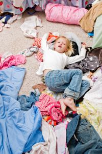 11 More Tips For Dressing Your Sensory-Sensitive Child  -  Pinned by @PediaStaff – Please Visit http://ht.ly/63sNt for all our pediatric therapy pins: Dresses Sensory, Friendship Circles, Dresses Ideas, Special Need, Sensory Sensitive Child, Great Tips, Blog, Sensitive Children