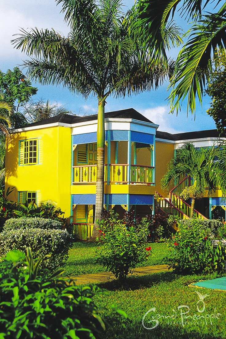 92 best Negril, Jamaica images on Pinterest | Negril jamaica, Sunny ...