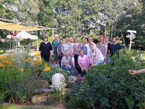 Mühlen Gruppe 1