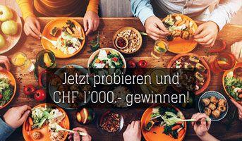 Produkte von Oswald im Wert von CHF 1'000.-.  https://www.alle-schweizer-wettbewerbe.ch/oswald-produkte-im-wert-von-chf-1000-gewinnen/