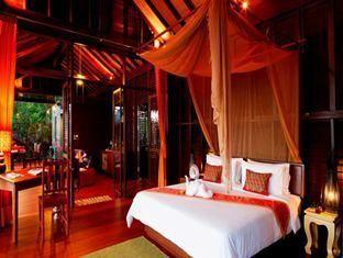 Zeavola Hotel Koh Phi Phi (Krabi) - Guestroom