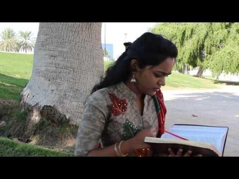 Ennai Maravathavarae, Tamil Christian Song, Uthamiyae DVD