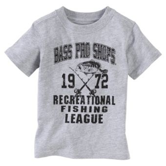 10 best 11 year old boy s style images on pinterest for Bass pro shop fishing shirts