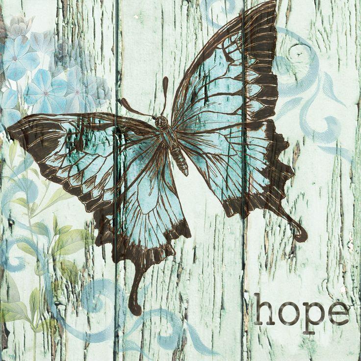 .Un día decidí dejar el orden que ordenaba mi vida y seguir el vuelo de las mariposas.      - Esta frase me la regalaron-