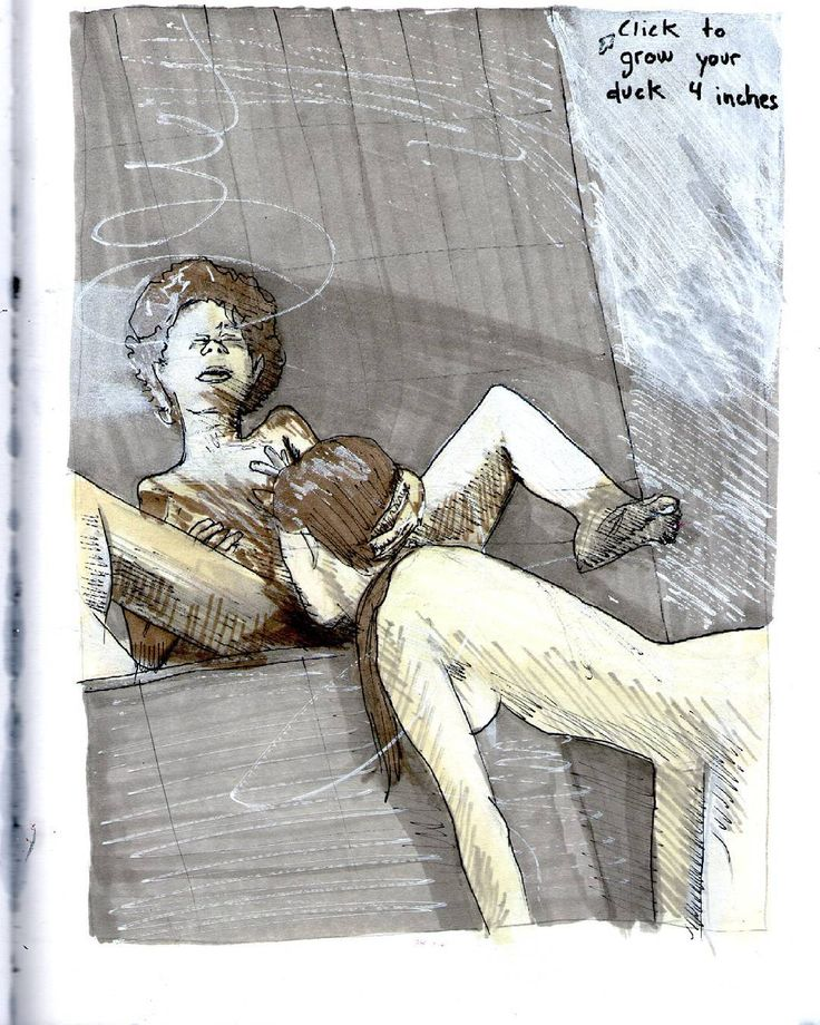Dia 24. Sexe #dibuixalnatural  #artnestoltes