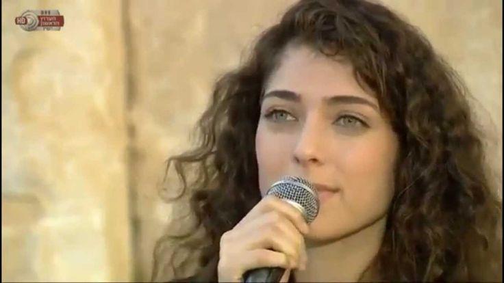 Israeli song - 'Human Tissue' (israeli music israeli songs hebrew idf je...