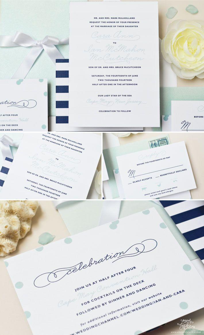 88 Best Wedding Invitations Images On Pinterest Wedding Stationery