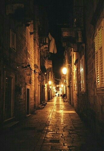 77 Best Images About Gaslamp Quarter On Pinterest Ben
