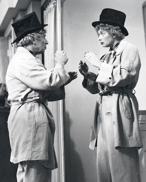 17 Best Ideas About I Love Lucy On Pinterest
