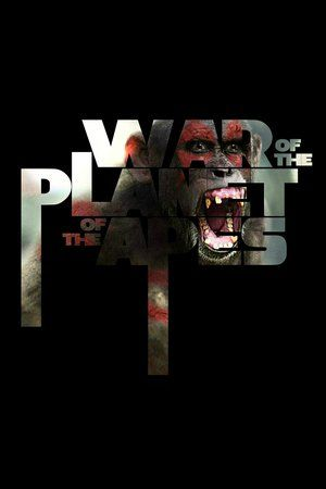 Watch War for the Planet of the Apes Full Movie Streaming | Download  Free Movie | Stream War for the Planet of the Apes Full Movie Streaming | War for the Planet of the Apes Full Online Movie HD | Watch Free Full Movies Online HD  | War for the Planet of the Apes Full HD Movie Free Online  | #WarforthePlanetoftheApes #FullMovie #movie #film War for the Planet of the Apes  Full Movie Streaming - War for the Planet of the Apes Full Movie
