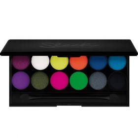 Sleek iDivine Eyeshadow Palette - http://www.crushcosmetics.com.au/eyes/eyeshadow/sleek-idivine-eyeshadow-palette