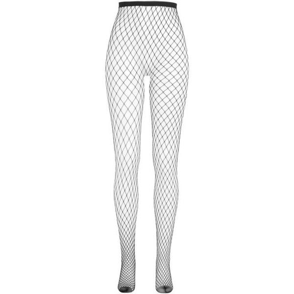 fishnet tights ($7.74) ❤ liked on Polyvore featuring intimates, hosiery, tights, fishnet tights, fishnet stockings, fishnet pantyhose and fishnet hosiery