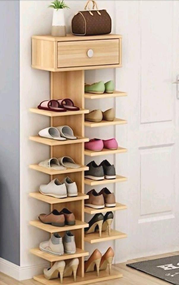 25 Diy Ideas For Cheap And Home Decor Cheap Decor Diy Home Ideas 25 Diy Ideas For Cheap And Home Decor Wooden Shoe Racks Diy Shoe Rack Wood Shoe Rack