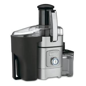 a juice extractor 33 oz fresh fruit vegetable juicer home kitchen stainless steel