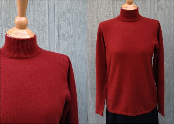 57 best Cashmere Sweaters images on Pinterest   Cashmere sweaters ...