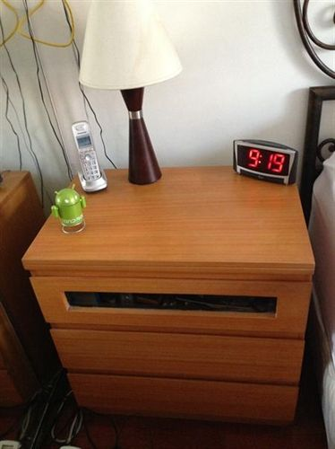 The 25  best ideas about muebles usados en venta on pinterest ...