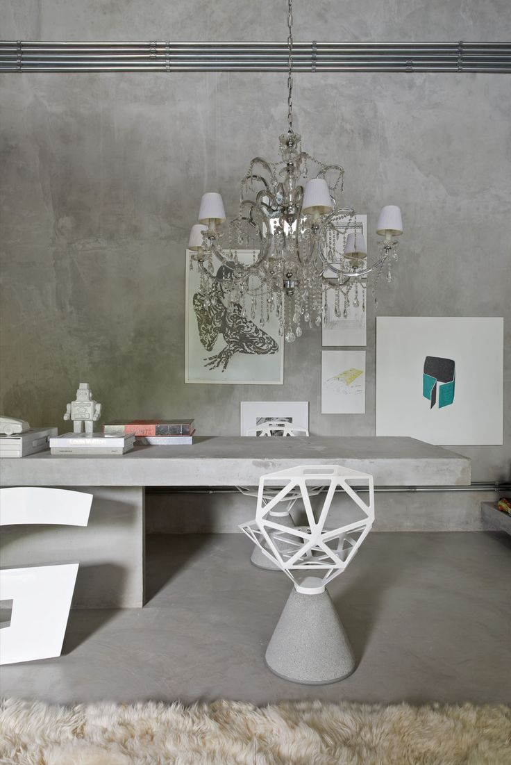 23 best studio guilherme torres images on pinterest homes sao