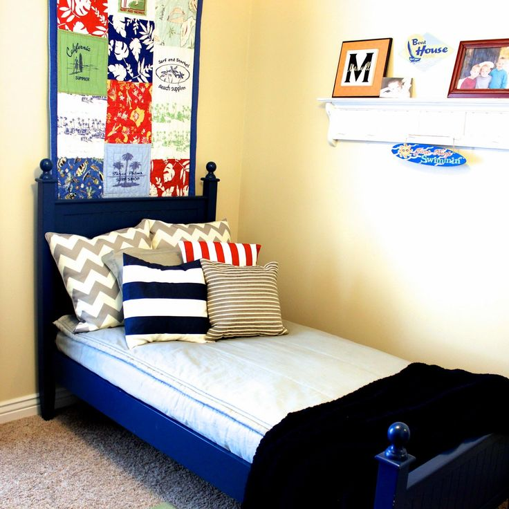 17 Best Images About Boys Bedroom Curtains On Pinterest: 17 Best Images About Boys Bedrooms And Decor On Pinterest