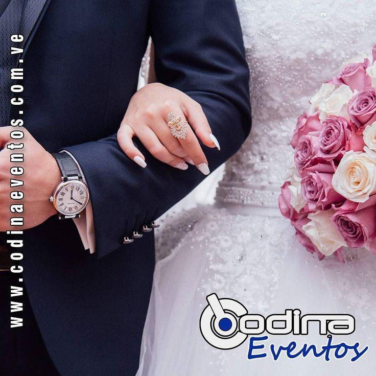 Emprender el matrimonio no es fácil pero la noche de tu bodas es el inicio CONTÁCTANOS! 414.8922364/0286.4180581Todoen sonido iluminación tarima y mucho mas#felizsabado#ciudadguayanarumbas#sonido#profesional#rumbas #sonido #profesional#rumbaspzo#rumbas#venezuela#eventospzo#yosoypuertoordaz#codinasabe