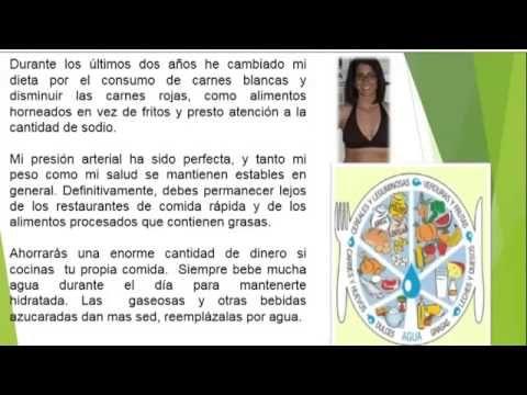 Quemando y Gozando ¿Realmente Funciona? Mira Esto Quemando y Gozando de Ingrid Macher,  VISITA: http://bit.ly/1n31yoE  Quemando y Gozando nos muestra ¿Por qué fallan muchas dietas de pérdida de peso?