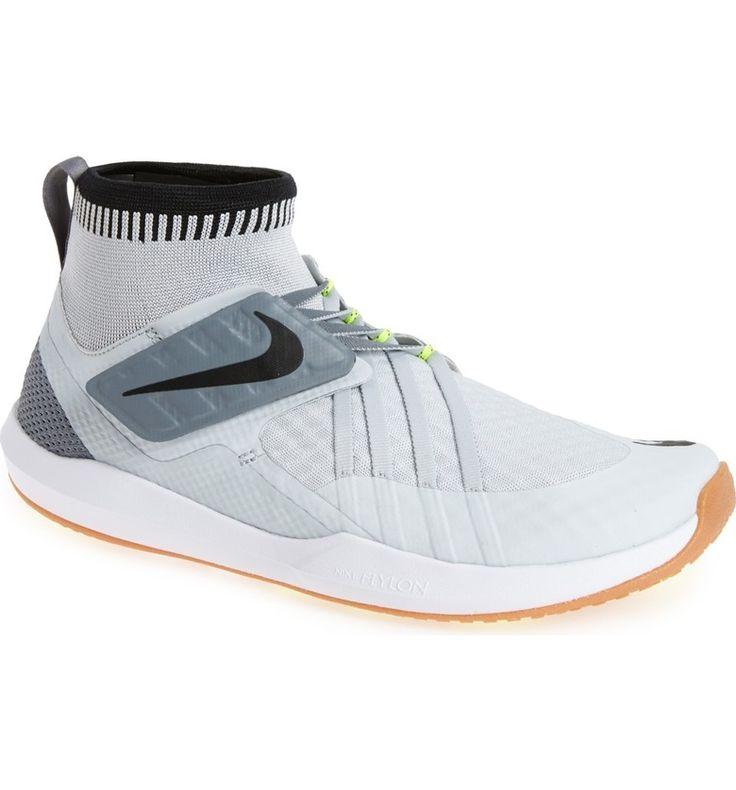 Main Image - Nike Flylon Train Dynamic Training Shoe (Men)