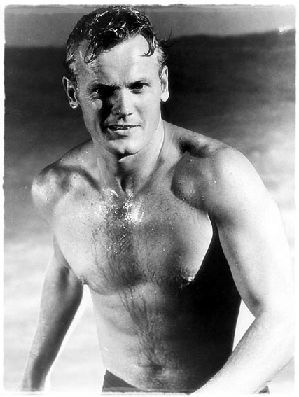 17 Best images about Old Hollywood Stars on Pinterest ... Tab Hunter Today