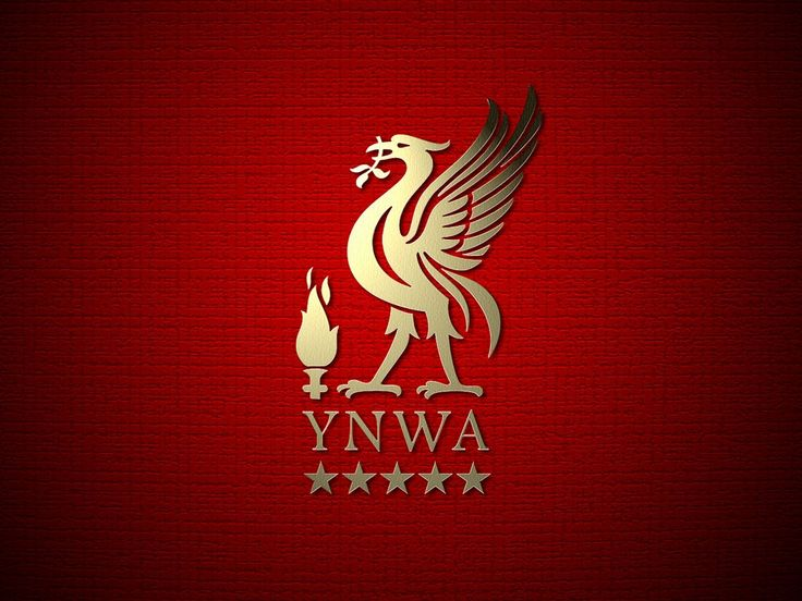 The Liver bird is the symbol of the city of Liverpool, England