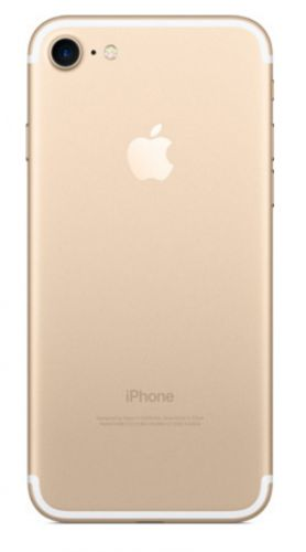 Buy Apple Iphone 7 Online at Lowest Price in India- moonboy.in