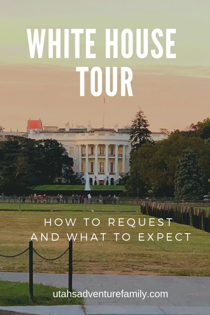 710daeb826cc0df309a3108294408c45 - How Do I Get Tickets To The White House Tour