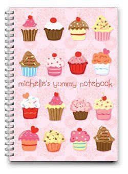 Personalised Soft-backed Cup Cake Notebook A5 Cup Cakes (... https://www.amazon.co.uk/dp/B01CSG3IP2/ref=cm_sw_r_pi_dp_x_-uM7zb5GCHW20