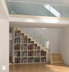 Znalezione obrazy dla zapytania schody w salonie zdjęcia