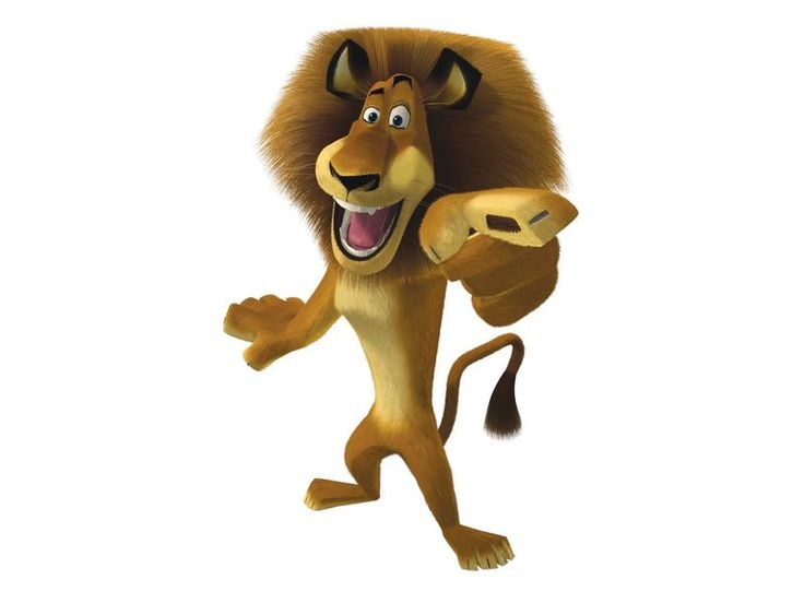 How Much Coffee Is In Ak Cup >> Madagascar - Character Promo | Animation | Pinterest | Madagascar