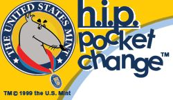 H.I.P Pocket Change   games and areas that teach about different aspects of money, there is also a teacher's area with lesson plans, projects and other resources.