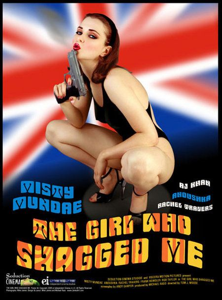 Watch_The Girl Who Shagged Me (2005) FULL MOVIE 4K ULTARAHD FULL HD 1080P #Watch #movies #online #freemovie #downloading #Streaming #Free #Films #comedy #adventure #drama #fantasy #horror #action #fullmovie #movie#movies224.com #Stream #ultra #HDmovie #4k #movie #trailer #full #centuryfox #boxoffice #hollywood #Paramount #Pictures #warnerbros #marvel #marvelComics#moviesonline #Barney'sGreatAdventure