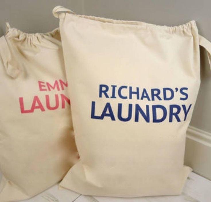 67 best Laundry images on Pinterest | College dorm rooms ...