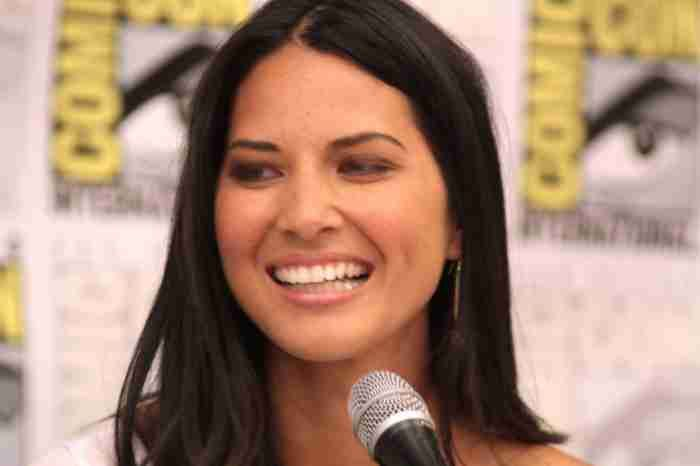 Aaron Rodgers Olivia Munn split after 3 years of dating  #JordanRodgers #OliviaMunn #AaronRodgers