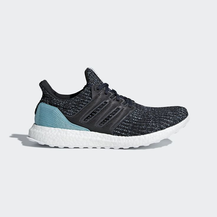 Shop for Ultraboost Parley Shoes - Grey at adidas.com.au! See all the styles and colours of Ultraboost Parley Shoes - Grey at the official adidas online shop Australia.