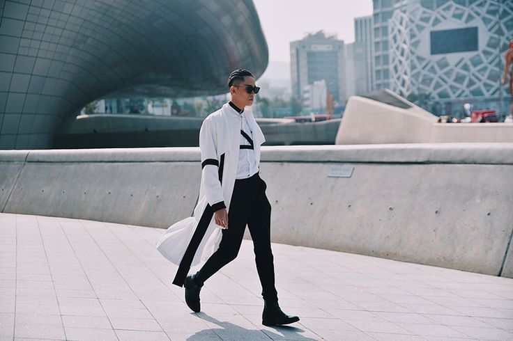 Seoul-Fashion-Week-SS17_day2_streetstyle_fy30.jpg (800×533)