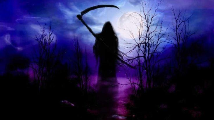 Cool Grim Reaper Wallpapers | Wallpaper Hd Grim Reaper, Grim Reaper Drawings, Grim Reapers Face ...