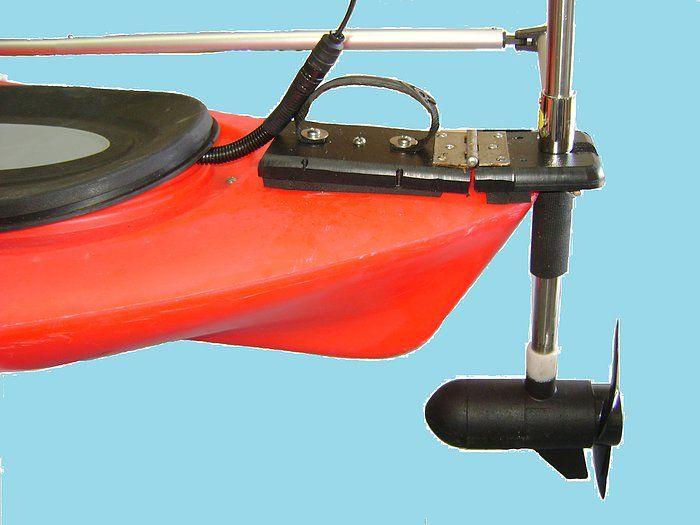 Best 25 Kayak Accessories Ideas On Pinterest Kayak