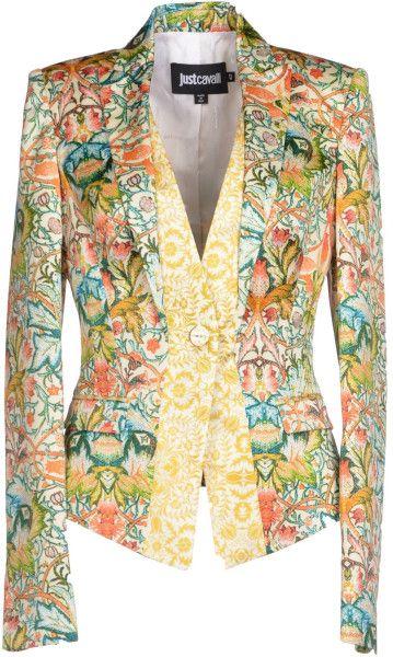 Formal Jackets | Shop Women's Formal Jackets | Lyst