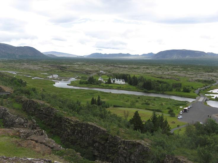 http://upload.wikimedia.org/wikipedia/commons/8/84/Thingvellir,_Iceland_landscape.jpg