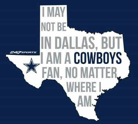 Dallas Cowboys Quotes 359 Best My Nfl Dna Images On Pinterest  Dallas Cowboys Baby .