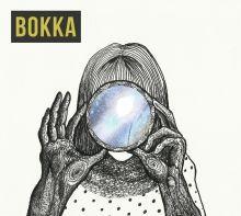 BOKKA  /LP/