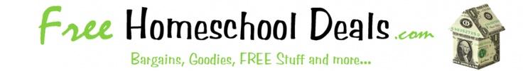41 Free Amazon Kindle Books for Homeschool Families